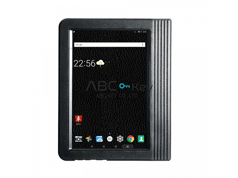 X431 PRO3 Launch X431 V + Wifi / Bluetooth 10.1inch Tablet Global Version Two Years Free Update Online